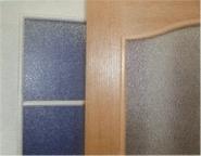 полистирол с декоративной поверхностью